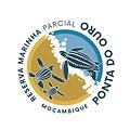 PPMR logo.png