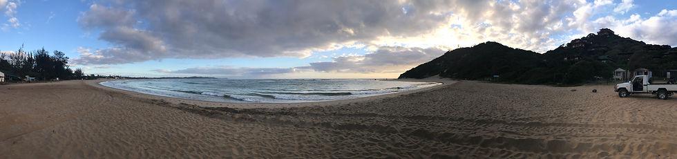 pdo beach 2018.jpg