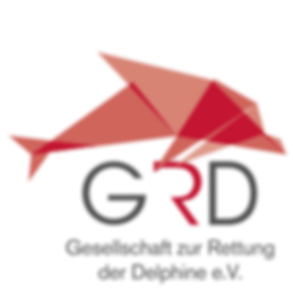 170619_GRD-Datein-nach export-42.png