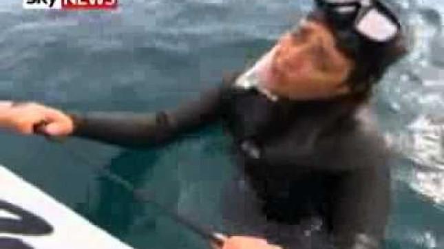 Sky News 2010