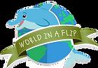 World-In-a-Flip-Logo-4.png
