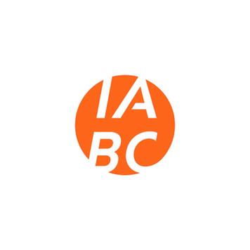 client logos.019.jpeg