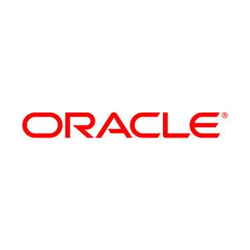 client logos.018.jpeg