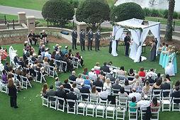Wedding DJ Jacksonville