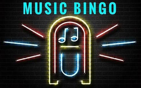 music bingo.jpeg