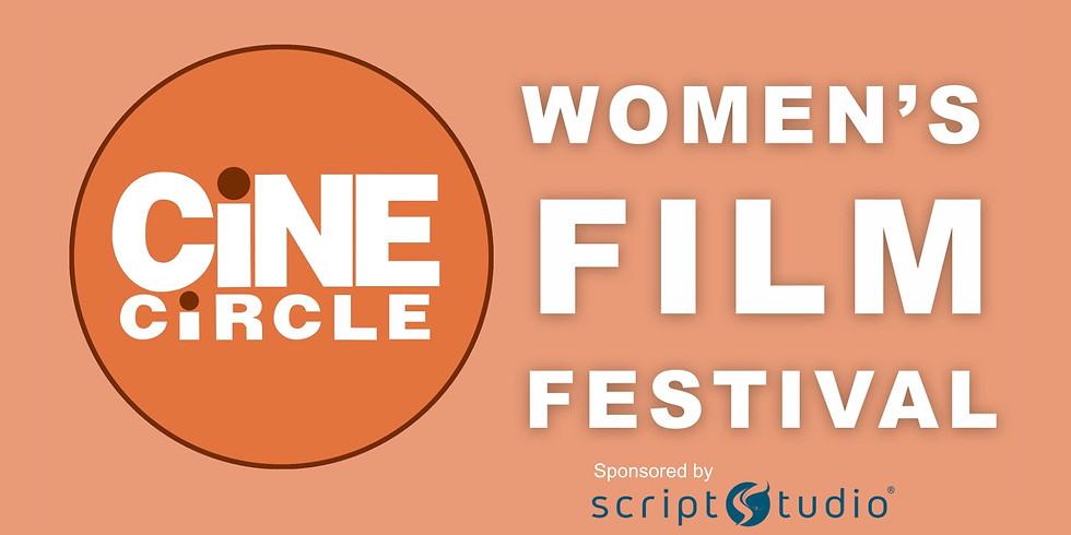 Women's Cine Circle Film Festival