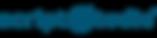 script-studio-text-logo-transparent-300d