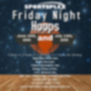 Friday Night Hoops Flyer 4.jpg