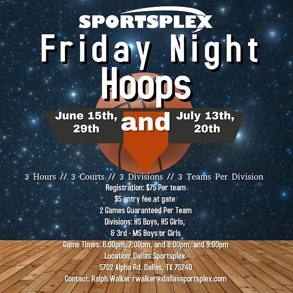 Friday Night Hoops Flyer 4.jpg