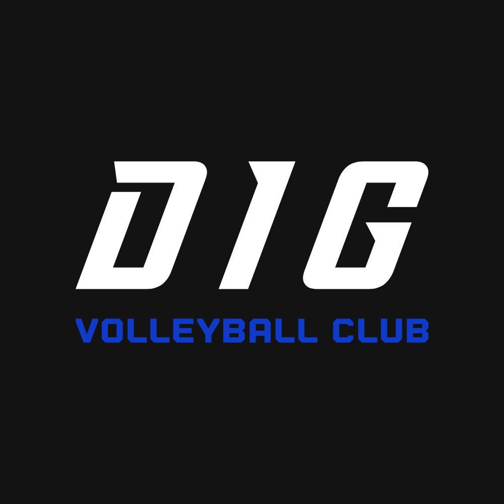 DIG Academy Skills - 11s & 12s