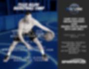 Tyler Relph Basketball Camp.jpg