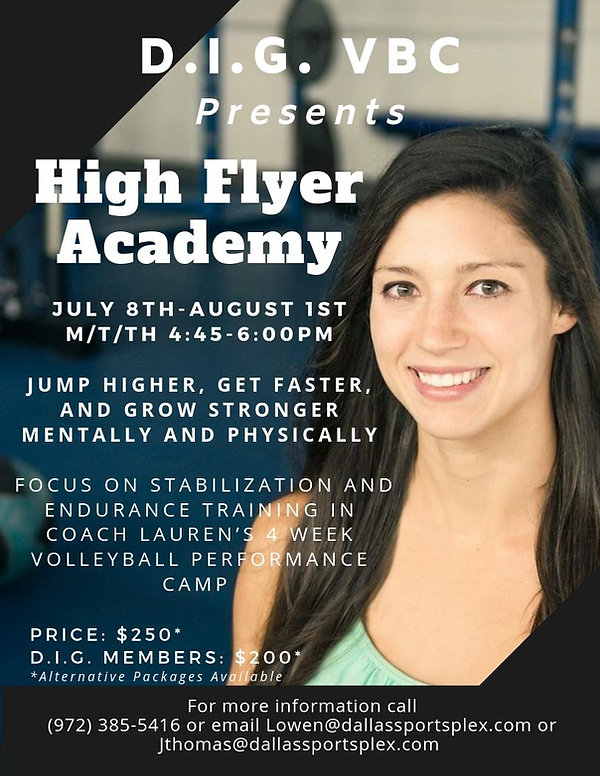 High Flyer Academy.jpg