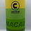 Thumbnail: 4 x Macau - Oat Cream Pistachio Coffee Pale - 440ml