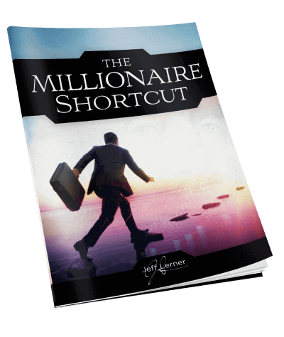 THE MILLONAIRE SHORTCUT COVER.png