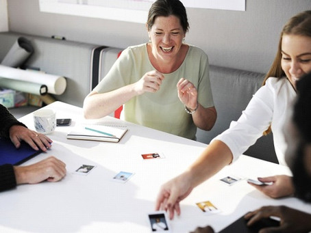 20 tips on how to build a great MLM team.