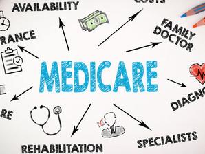 How to Circumvent the Medicare Maze
