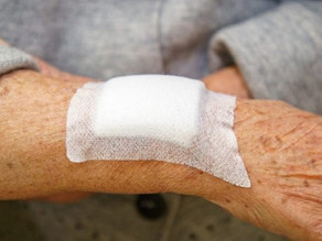 Clinical Wound Care and Infection Control