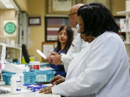 Here's How to Navigate Medicare Open Enrollment
