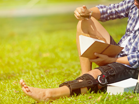 What Does Medicare Cover for Prosthetic Devices?