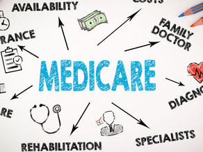 How to Circumvent the Medicare Maze