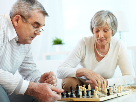 Why Are Some Medicare Advantage Plans Free?