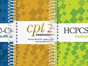 Understanding the HCPCS Code Application Process