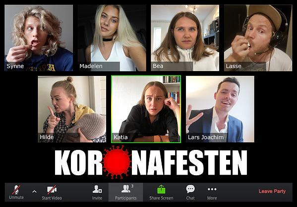 koronafesten_poster2.jpg