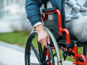 A Guide to Wheelchair Selections