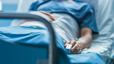 Need a Hospital Bed and Wondering if Medicare will Cover it?