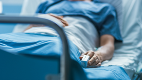 Hospital Beds and Medicare: What You Need to Know