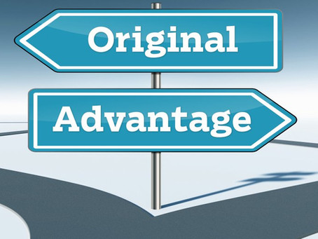 Is Medicare Advantage Too Good to Be True?