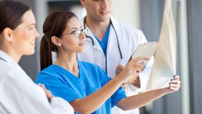 When Should I Consider a Wound Care Specialist?