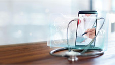 Managing Telemedicine for Wounds in the COVID-19 Era: A New Proposal