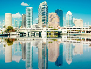 Rehab Medical Continues Coastal Growth Plan with Opening of Additional Florida Office