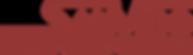 Logo_2012_elet_Bordeax_PIENO_png.png