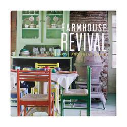 Farmhouse book