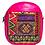 Thumbnail: Mini Bonbon Cross Body Backpack Metallic Pink