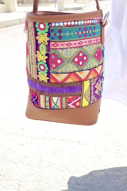 Bianca Cross Bag