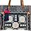 Thumbnail: Bloom Tote Bag
