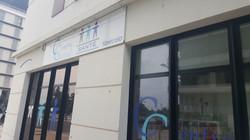 centre global santé kinecolo montpel