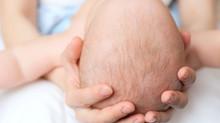 Ostéopathie et périnatalité
