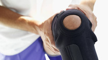 La prise en charge du sportif en ostéopathie