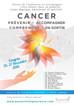 Quelle ostéopathie en oncologie ?