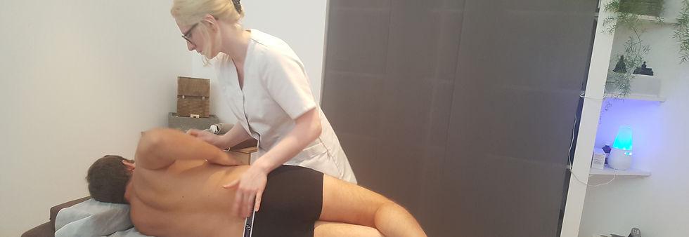 osteopathe sport montpellier