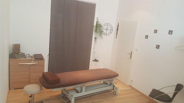 cabinet d'ostéopathie centre global santé kinecolo