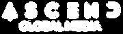 AGM_White_Logo-01.png