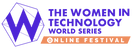 WiTWS_Blue_Logo-01.png