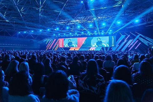 Wik-Auditorium-19.jpg