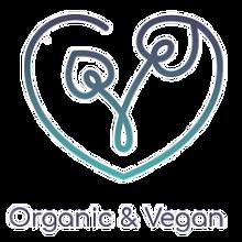organic%2520%2526%2520vegan_edited_edited.png