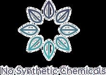 no%25252520chemicals_edited_edited_edited_edited.png
